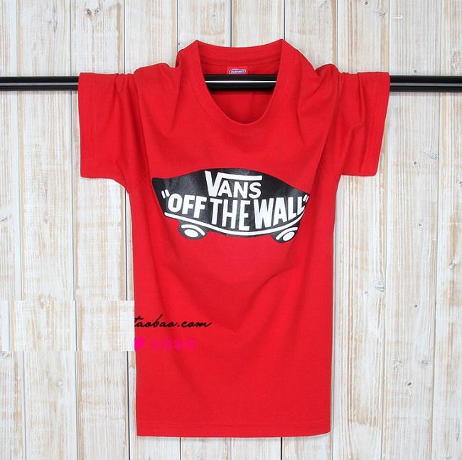 áo khoác vans off the wall